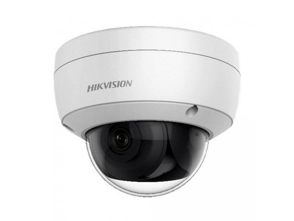 Hikvision DS-2CD2146G2-ISU(2.8mm)