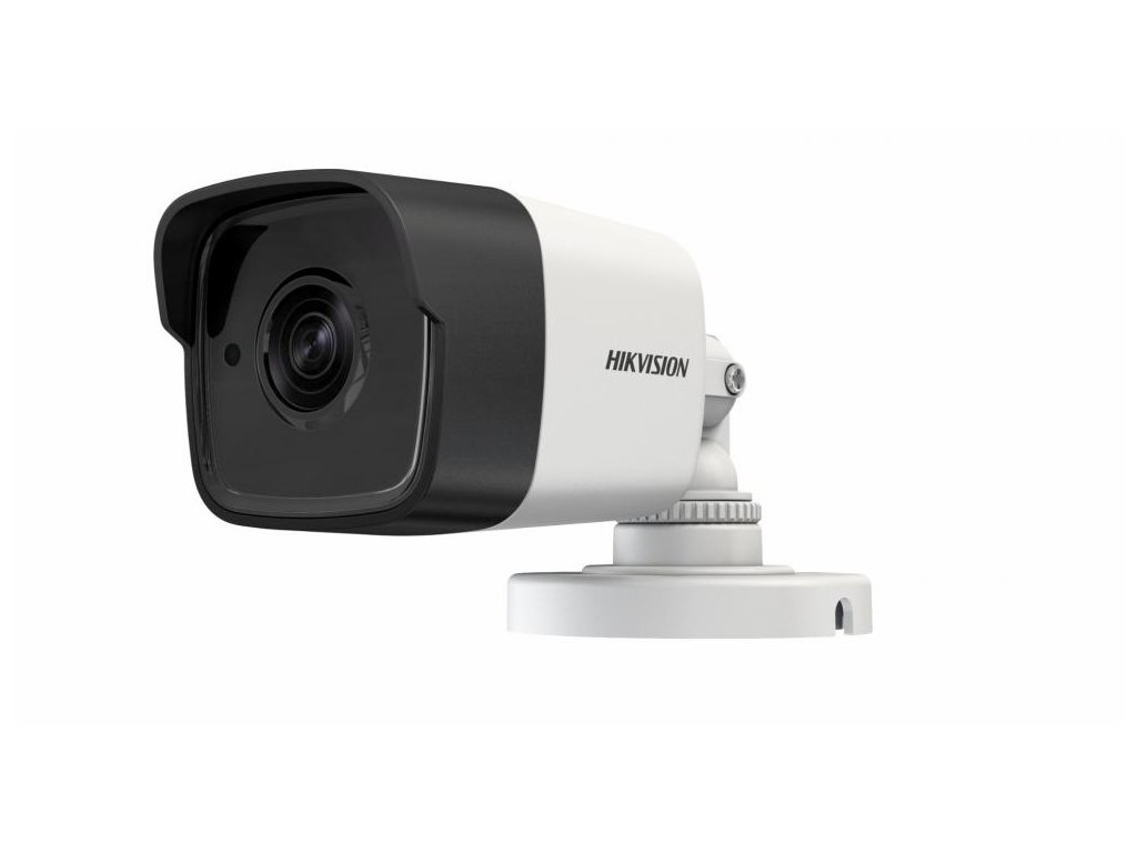 Hikvision DS-2CE16H0T-ITE (2.8mm)
