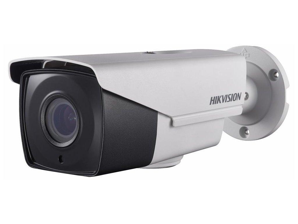 Hikvision DS-2CE16D8T-IT3Z (2.8-12mm)