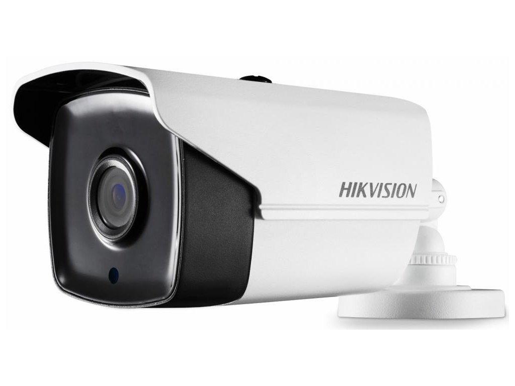 Hikvision DS-2CE16D8T-IT5 (3.6mm)