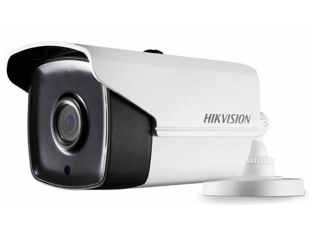 Hikvision DS-2CE16D8T-IT3E (6mm)