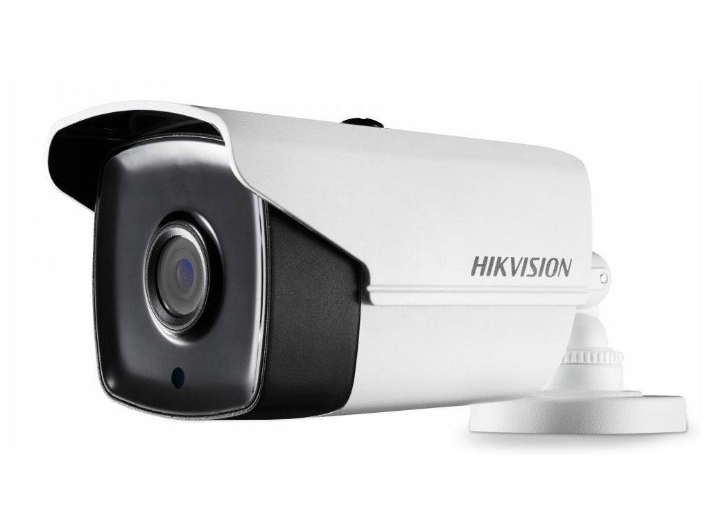 Hikvision DS-2CE16H5T-IT3 (3,6mm)