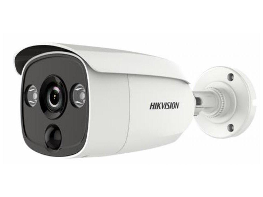 Hikvision DS-2CE12D8T-PIRL (2.8mm)