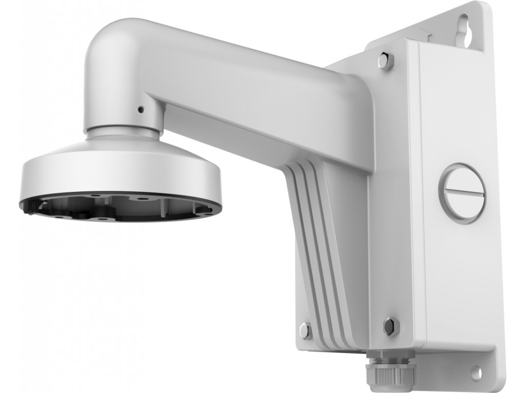 Hikvision DS-1272ZJ-110B