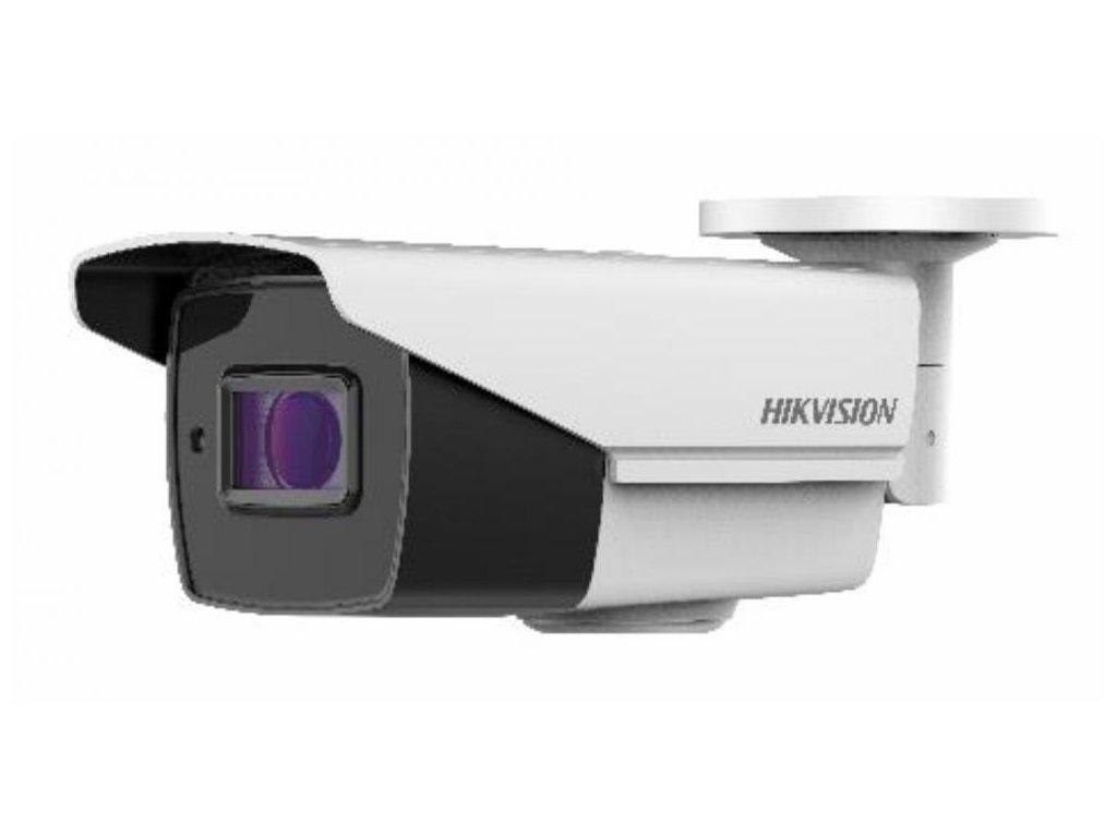 Hikvision DS-2CE19U8T-AIT3Z (2.8-12mm)