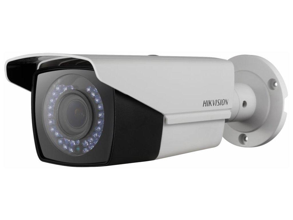 Hikvision DS-2CE16D1T-VFIR3 (2.8-12mm)