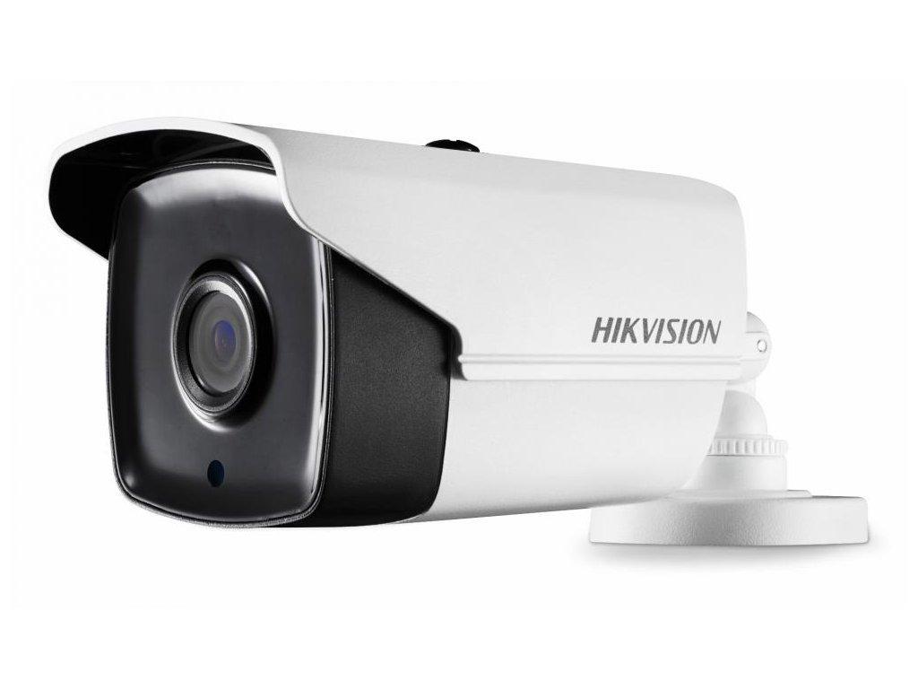 Hikvision DS-2CE16H1T-IT5 (6mm)