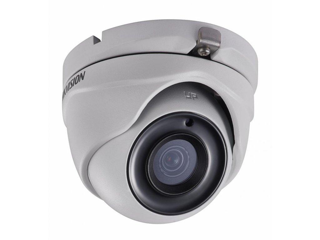 Hikvision DS-2CE56F1T-ITM (3.6mm)
