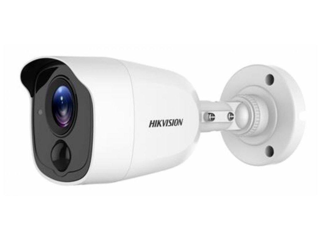Hikvision DS-2CE11D8T-PIRL (2.8mm)