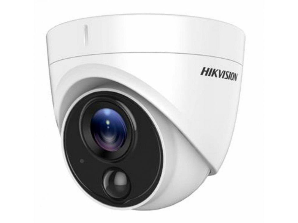 Hikvision DS-2CE71D8T-PIRL (3.6mm)