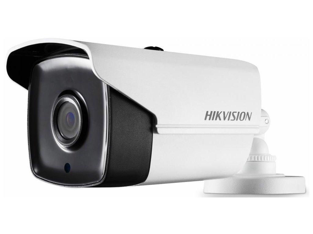 Hikvision DS-2CE16D0T-IT3 (3.6mm)