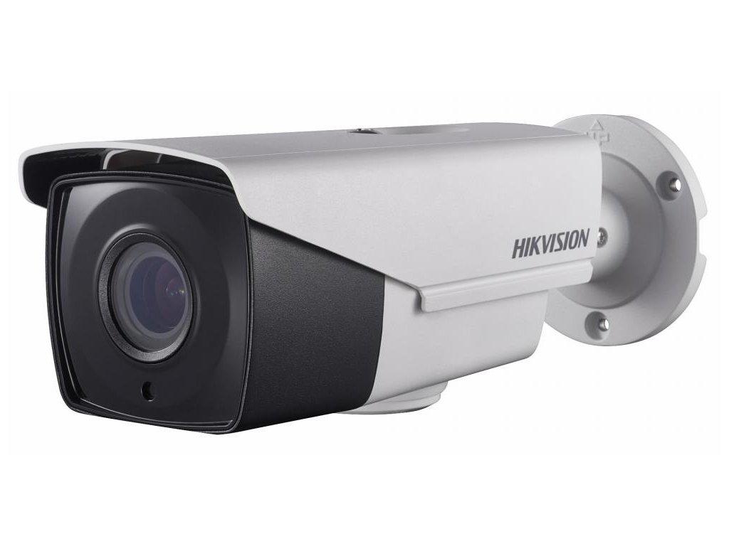 Hikvision DS-2CE16F7T-AIT3Z (2.8-12mm)
