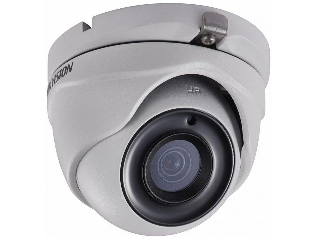 Hikvision DS-2CE56D7T-ITM (3.6mm)