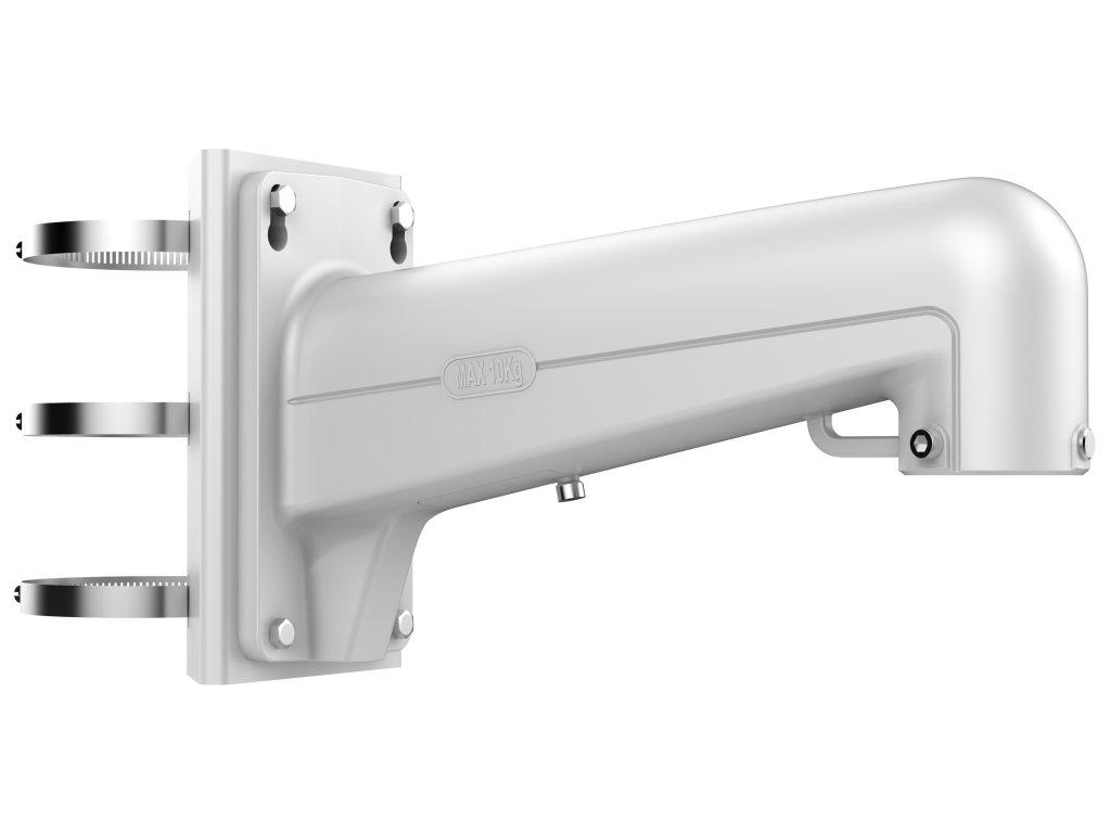 Hikvision DS-1602ZJ-pole