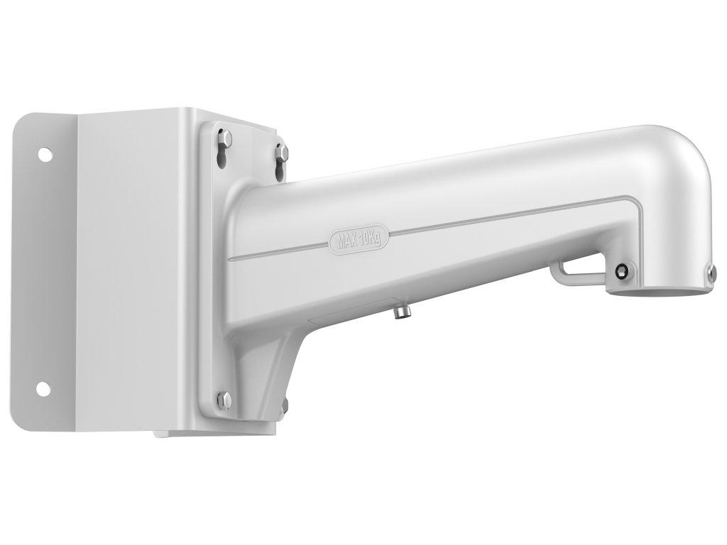 Hikvision DS-1602ZJ-corner