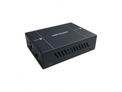 Hikvision DS-1H34-0102P POE IP extender