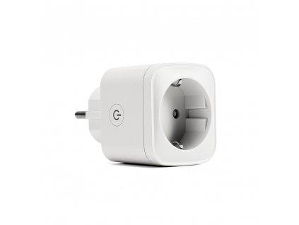 Securia Pro Smart WiFi Power Plug WPPEU1P