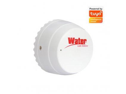 Securia Pro Smart WiFi Water Flood Sensor WWFS-01