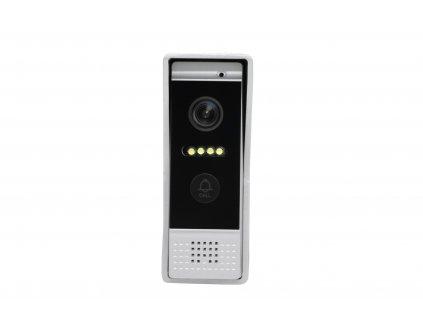 Securia Pro Smart IP Outdoor Doorbell Phone SIPODP-01
