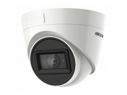 Hikvision DS-2CE78H0T-IT3FS(2.8mm)(O-STD)