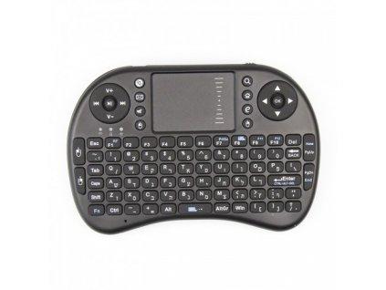 Atomia I8 Mini BT klávesnica