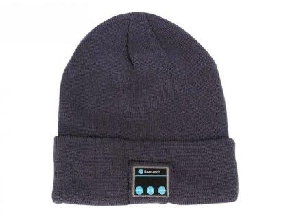 BT hat
