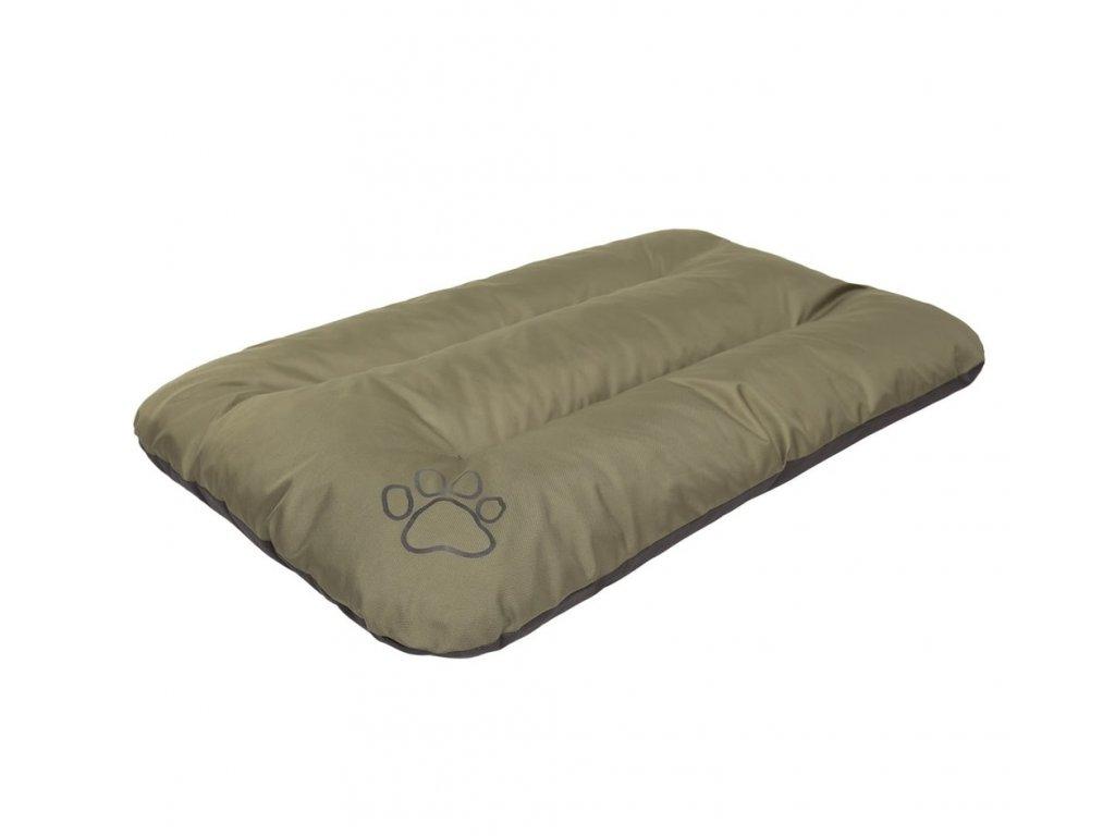 Matrace pro psa Reedog Eco Green