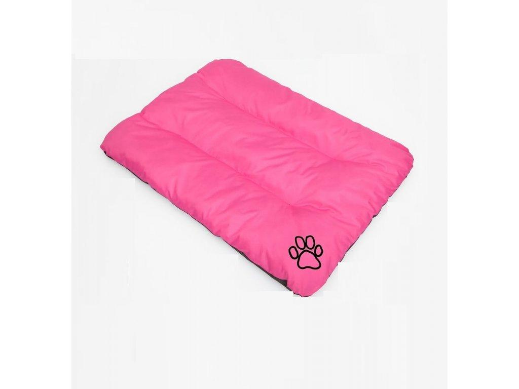 Matrace pro psa Reedog Eco Pink