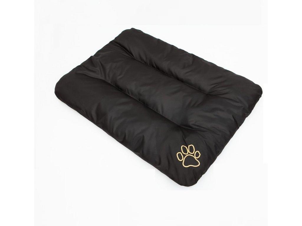 Matrace pro psa Reedog Eco Black