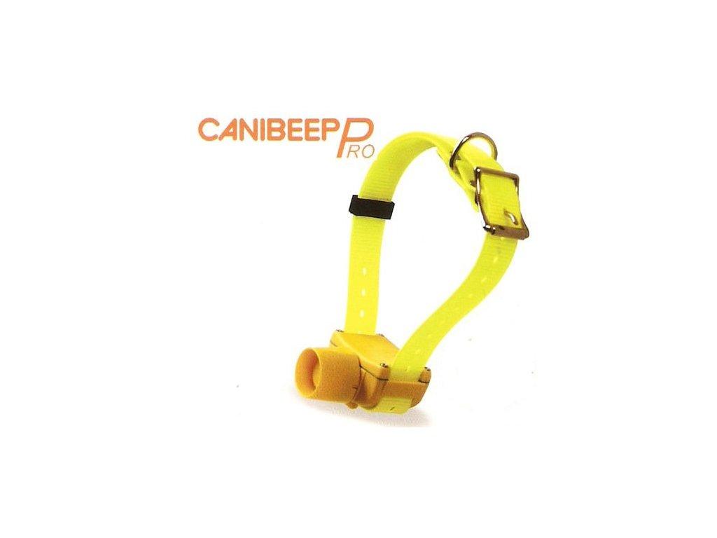 Zvukový lokátor Canibeeb PRO