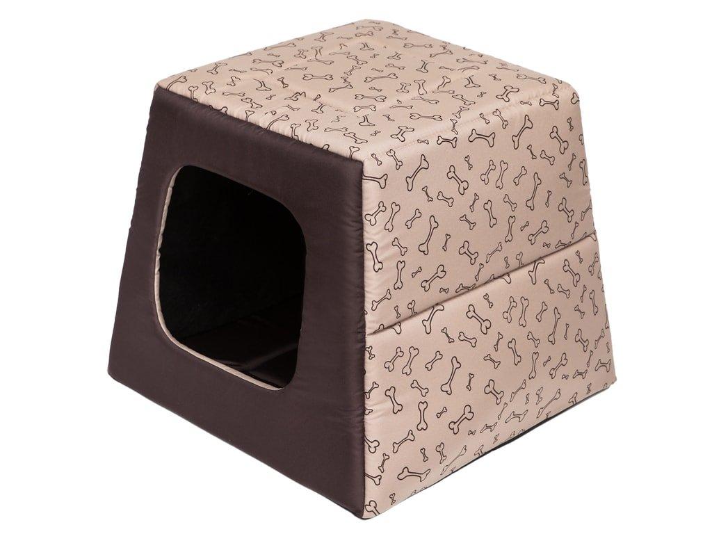 Pyramida pro psa Reedog 2v1 Light