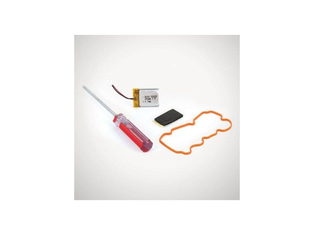 Náhradní akumulátor do vysílačky SportDog SD-425E