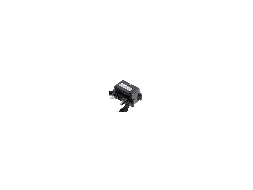 Obojek a přijímač iTrainer HT-026