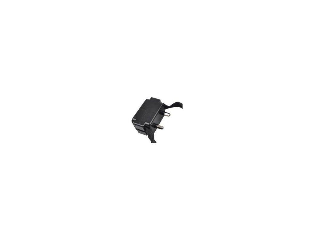 Obojek a přijímač iTrainer W227