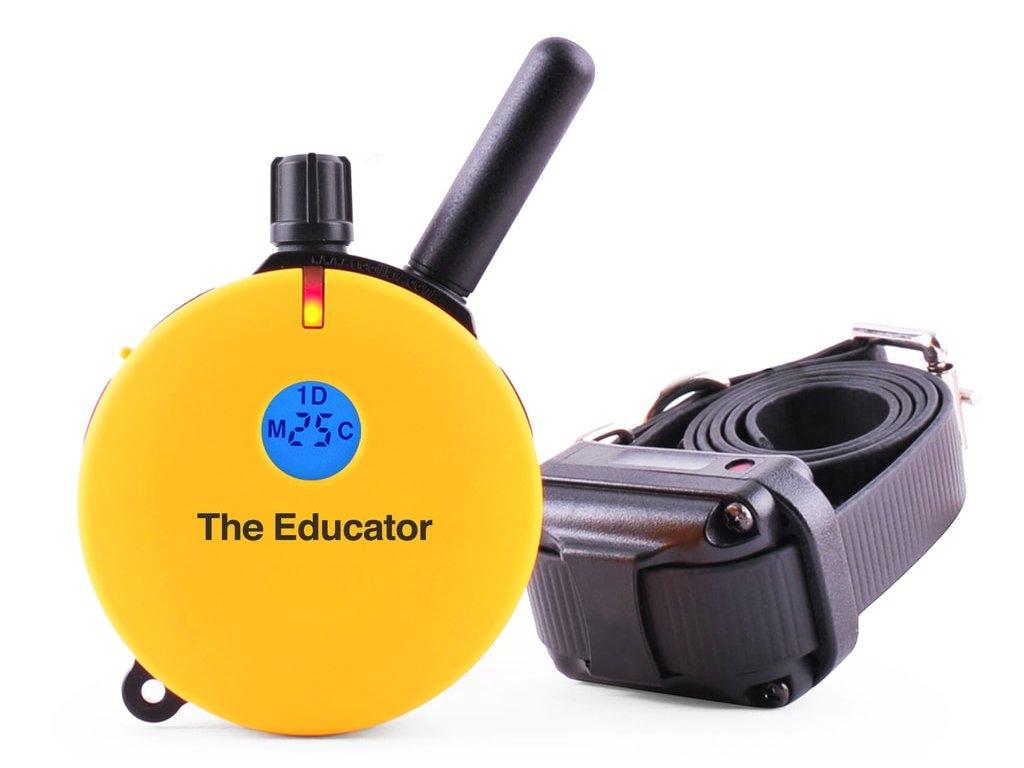 E-Collar Educator ET-400