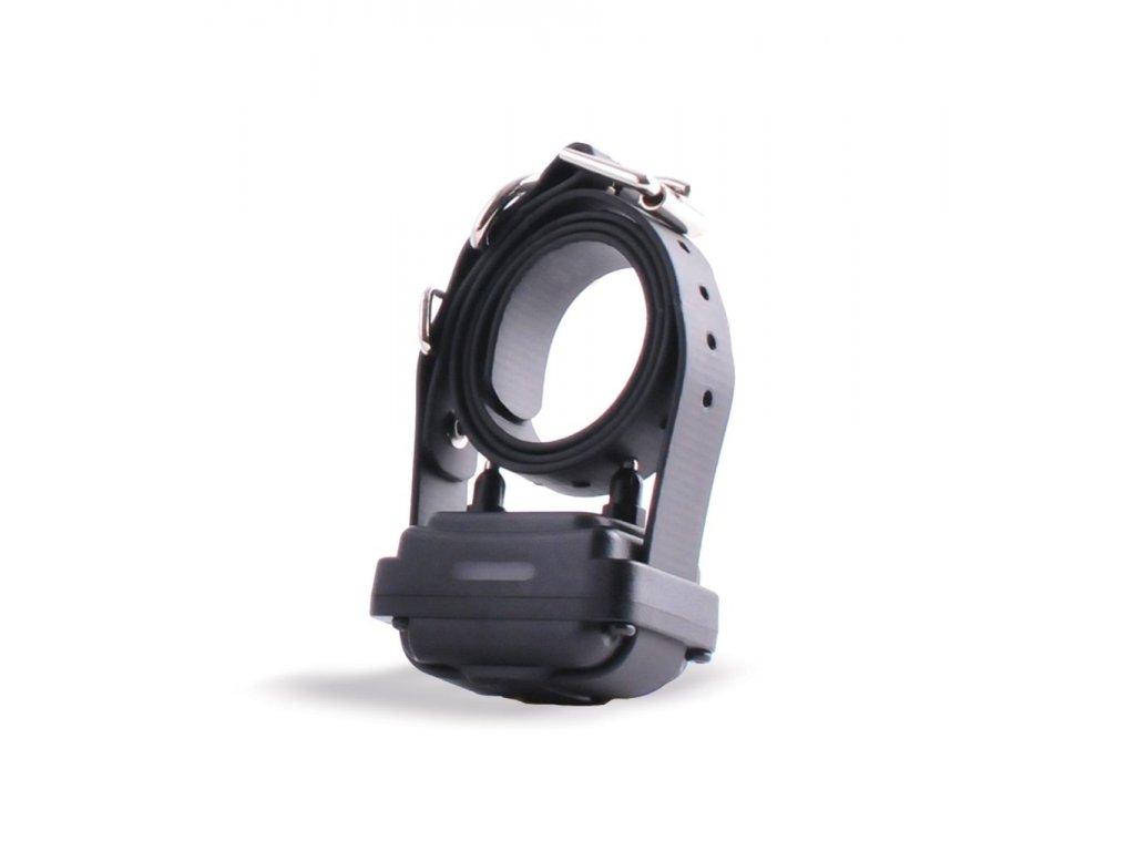 Přijímač k elektronickému ohradníku E-collar DF-1000