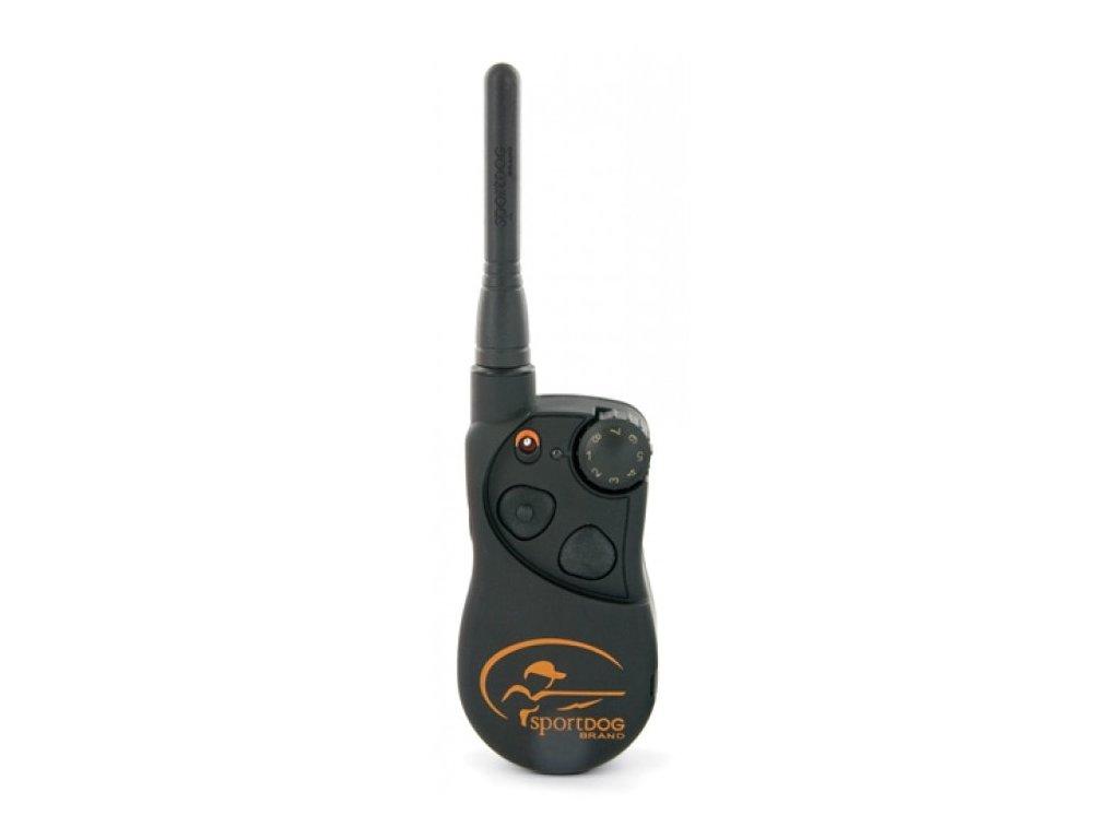 Vysílačka SportDog SD-1825E