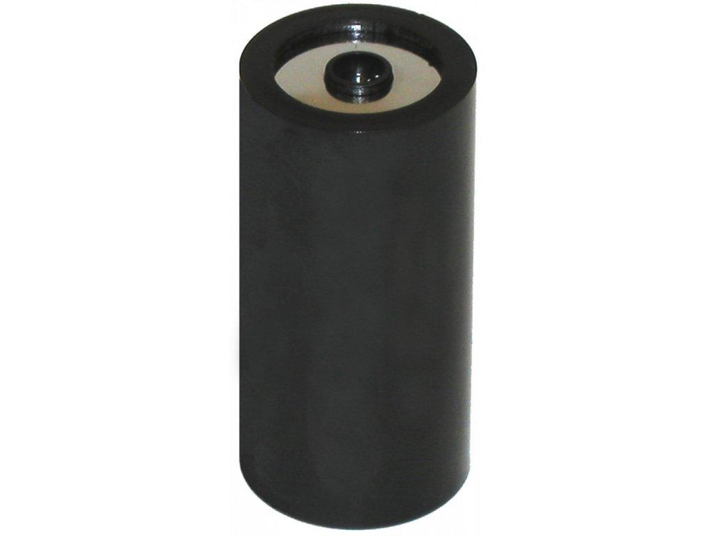 Náhradní baterie D.T Systéms pro řadu 500DT