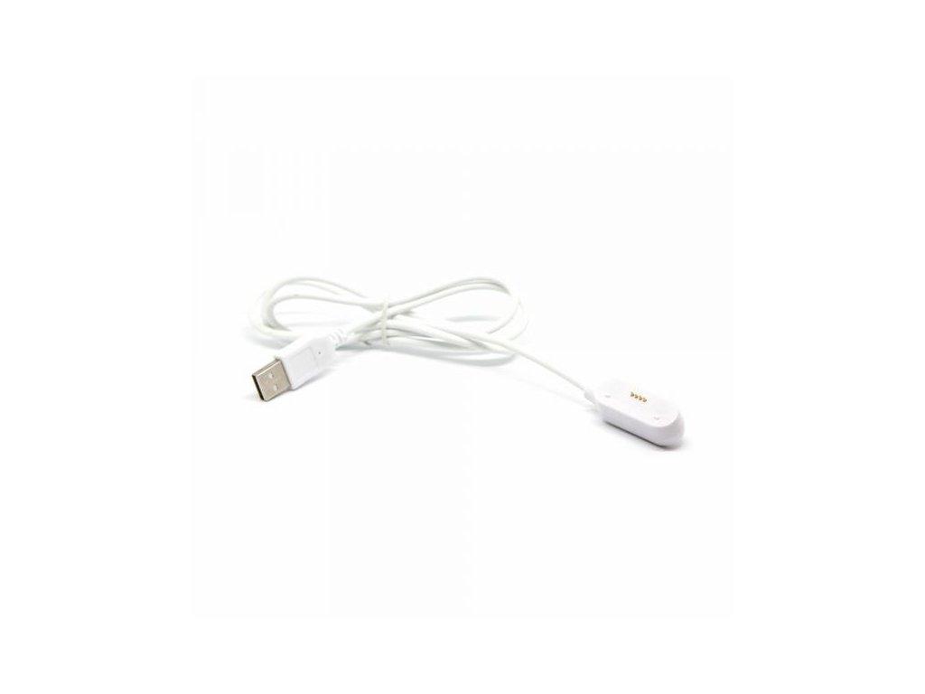 Nabíjecí USB pro Tractive XL