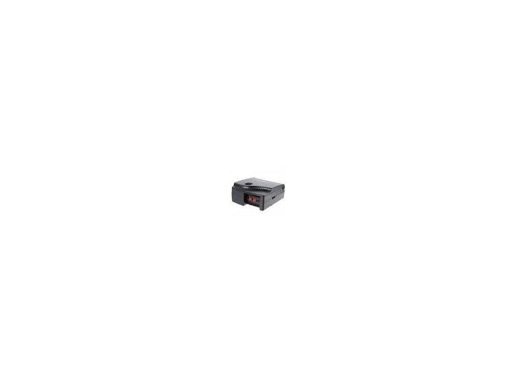 Základna iTrainer HT-026