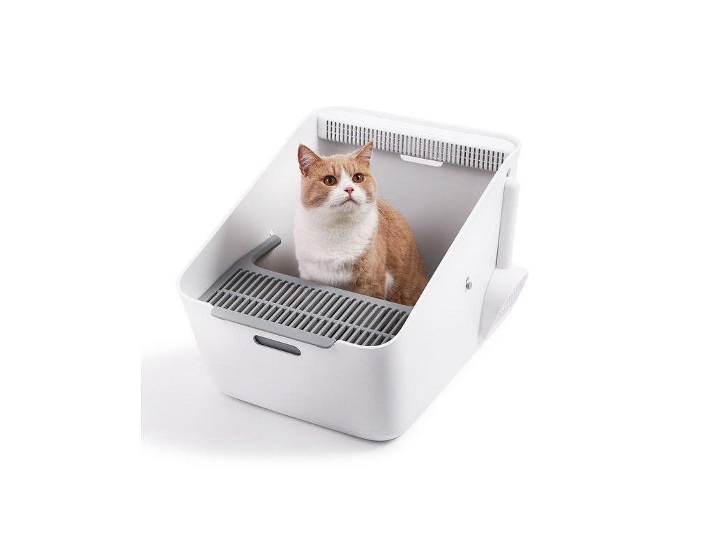 Petkit Pura Cat kočičí toaleta