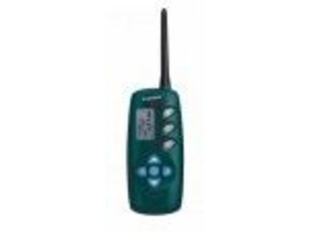 Vysílač d-control 900 mini