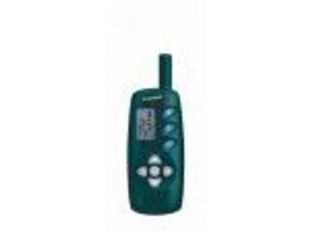 Vysílač d-control 500 mini