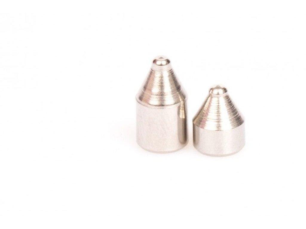 Kontaktní body - elektrody 10 mm ONE