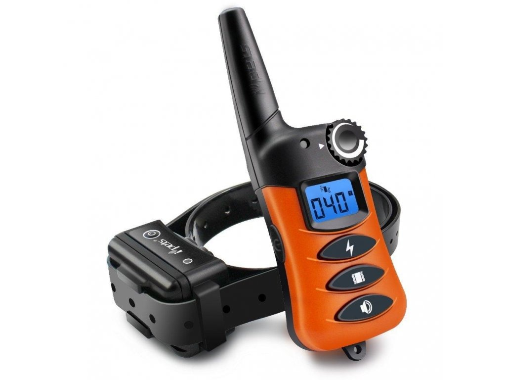 Vysílačka Petrainer PET 620