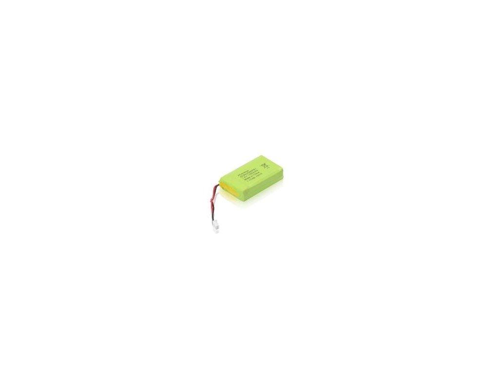 Akumulátor Dogtra 7,4V 1050 mAh do vysílačky RB1000/2500T&B/3500NCP