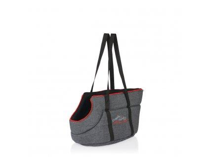 Přepravní taška Volcano I.