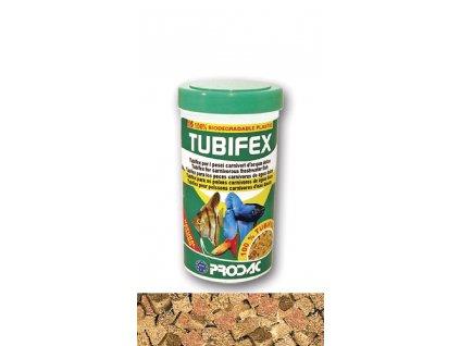 Prodac - Tubifex, 10g