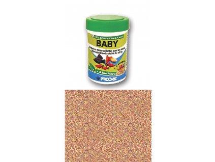 Prodac Baby, 15 g