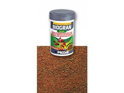 Prodac Biogran Small, 45 g